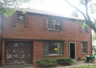 Casa en ejecución hipotecaria in Cumberland Condado, PA ID: F4199881