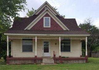 Casa en ejecución hipotecaria in Sumner Condado, KS ID: F4199942