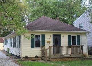 Casa en ejecución hipotecaria in Mentor, OH, 44060,  SEMINOLE TRL ID: F4199958