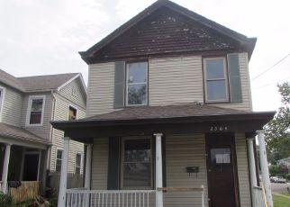 Casa en ejecución hipotecaria in Hamilton, OH, 45015,  PLEASANT AVE ID: F4199979