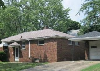 Foreclosed Home en 21ST ST, Niagara Falls, NY - 14305