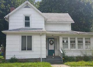 Casa en ejecución hipotecaria in Wyoming Condado, NY ID: F4200012