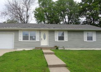Foreclosure Home in Callaway county, MO ID: F4200103