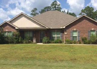 Casa en ejecución hipotecaria in Jackson Condado, MS ID: F4200126