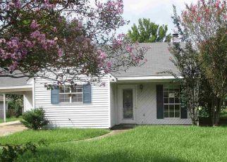 Casa en ejecución hipotecaria in Rankin Condado, MS ID: F4200127