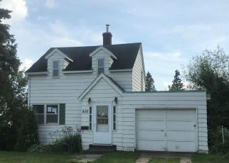 Casa en ejecución hipotecaria in Saint Louis Condado, MN ID: F4200140