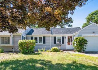 Casa en ejecución hipotecaria in South Yarmouth, MA, 02664,  CAPTAIN YORK RD ID: F4200202