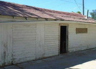 Casa en ejecución hipotecaria in Twin Falls, ID, 83301,  4TH AVE E ID: F4200339