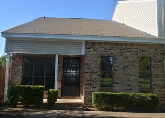 Casa en ejecución hipotecaria in Okaloosa Condado, FL ID: F4200438