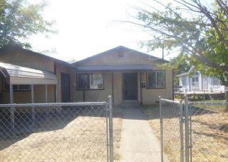 Casa en ejecución hipotecaria in Butte Condado, CA ID: F4200455