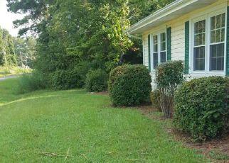 Casa en ejecución hipotecaria in Columbus Condado, NC ID: F4200545
