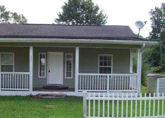 Casa en ejecución hipotecaria in Pender Condado, NC ID: F4200568