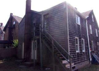 Foreclosure Home in Newport county, RI ID: F4200586
