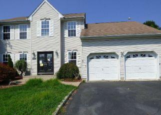 Casa en ejecución hipotecaria in Warren Condado, NJ ID: F4200643
