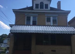 Casa en ejecución hipotecaria in Allegheny Condado, PA ID: F4200895