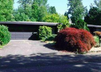 Casa en ejecución hipotecaria in Multnomah Condado, OR ID: F4200901