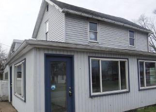 Foreclosed Home en MILLPORT ST, Ashville, OH - 43103