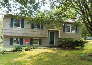 Casa en ejecución hipotecaria in Wayne Condado, NY ID: F4201000
