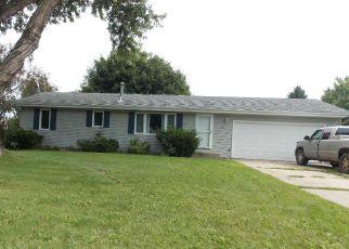 Casa en ejecución hipotecaria in Le Sueur Condado, MN ID: F4201065