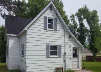 Casa en ejecución hipotecaria in Otter Tail Condado, MN ID: F4201072
