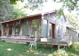 Foreclosure Home in Washtenaw county, MI ID: F4201101