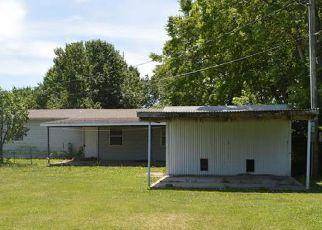 Foreclosure Home in Allen county, KS ID: F4201145