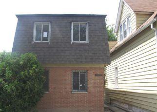 Casa en ejecución hipotecaria in Chicago, IL, 60636,  S LAFLIN ST ID: F4201196