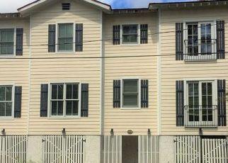 Casa en ejecución hipotecaria in Chatham Condado, GA ID: F4201253