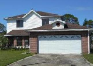 Foreclosed Home in WHISPER WOOD CT, Kissimmee, FL - 34743