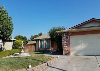 Casa en ejecución hipotecaria in Contra Costa Condado, CA ID: F4201340