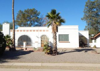 Foreclosure Home in Pima county, AZ ID: F4201361