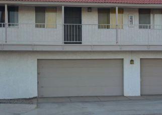 Casa en ejecución hipotecaria in Lake Havasu City, AZ, 86403,  MULBERRY AVE ID: F4201365