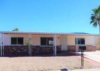 Foreclosure Home in Phoenix, AZ, 85050,  E TONTO LN ID: F4201373