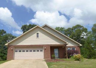 Casa en ejecución hipotecaria in Chilton Condado, AL ID: F4201392