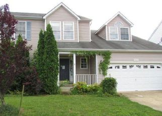 Foreclosure Home in Saint Marys county, MD ID: F4201671