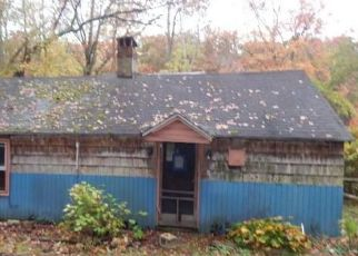 Foreclosure Home in Monroeville, NJ, 08343,  VALLEY RD ID: F4201704