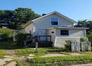 Casa en ejecución hipotecaria in Hamden, CT, 06514,  W EASTON ST ID: F4201905