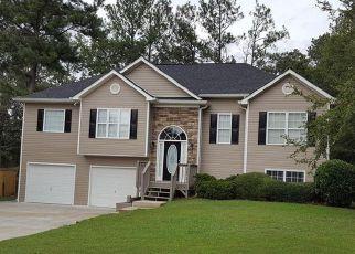Foreclosed Home en FARMINGTON DR SE, Calhoun, GA - 30701
