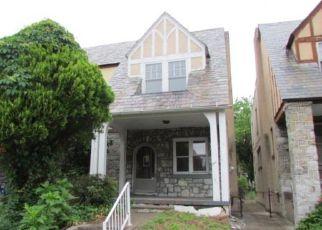 Casa en ejecución hipotecaria in Harrisburg, PA, 17110,  N 4TH ST ID: F4202252