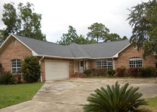 Foreclosure Home in Harrison county, MS ID: F4202303
