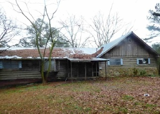 Foreclosure Home in Marshall county, AL ID: F4202354