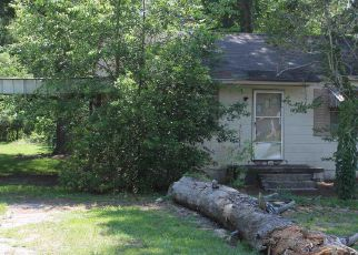 Foreclosed Home en ALDEN ST, Macon, GA - 31206