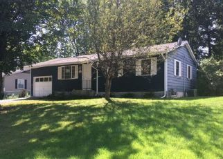 Foreclosure Home in Saratoga Springs, NY, 12866,  CURT BLVD ID: F4202748