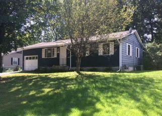 Casa en ejecución hipotecaria in Saratoga Condado, NY ID: F4202748