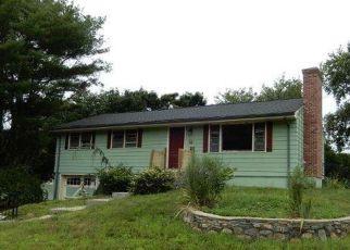 Casa en ejecución hipotecaria in Westerly, RI, 02891,  BELLAIRE ST ID: F4202839