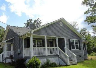 Foreclosure Home in Floyd county, GA ID: F4202928