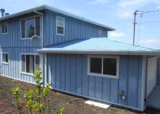 Casa en ejecución hipotecaria in Captain Cook, HI, 96704, -1882 OCEAN VIEW PKWY ID: F4203127