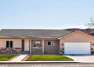 Casa en ejecución hipotecaria in Washington Condado, UT ID: F4203324