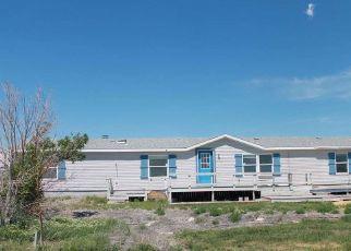 Casa en ejecución hipotecaria in Riverton, WY, 82501,  CROW AVE ID: F4203364