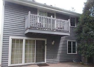 Casa en ejecución hipotecaria in Franklin, WI, 53132,  W TUCKAWAY CREEK DR ID: F4203373